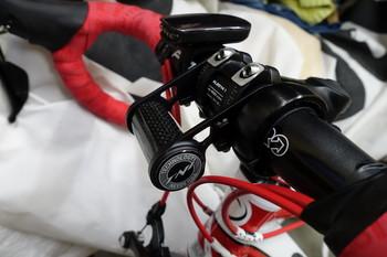 DSC00151s.JPG