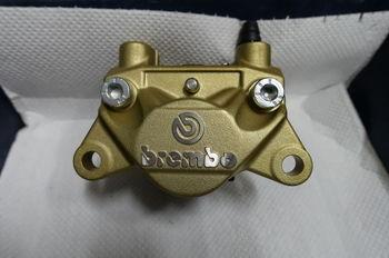 DSC00456s.JPG