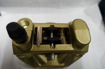 DSC00458s.JPG